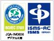 isms_logo